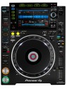 CDJ 2000 NXS 2