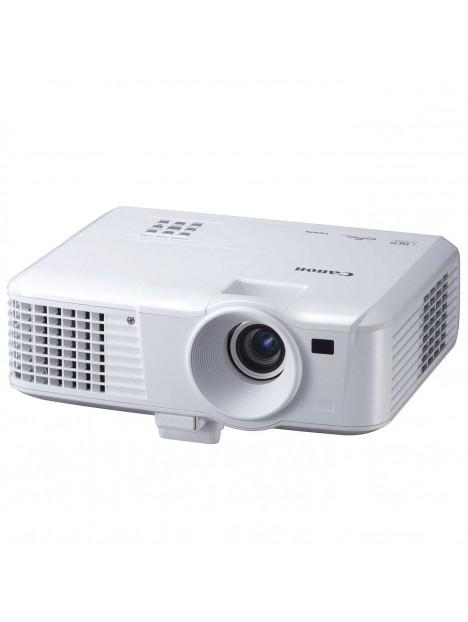 Vidéoprojecteur 3000 lm LVWX300 Canon